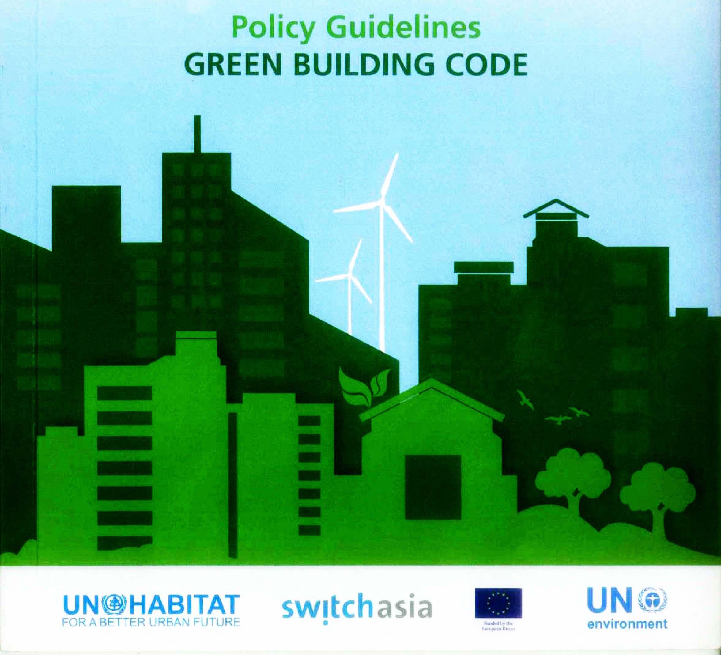 Pakistan Green Building Council   Home