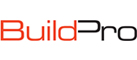 Pakistan Green Building Council | BuildPro