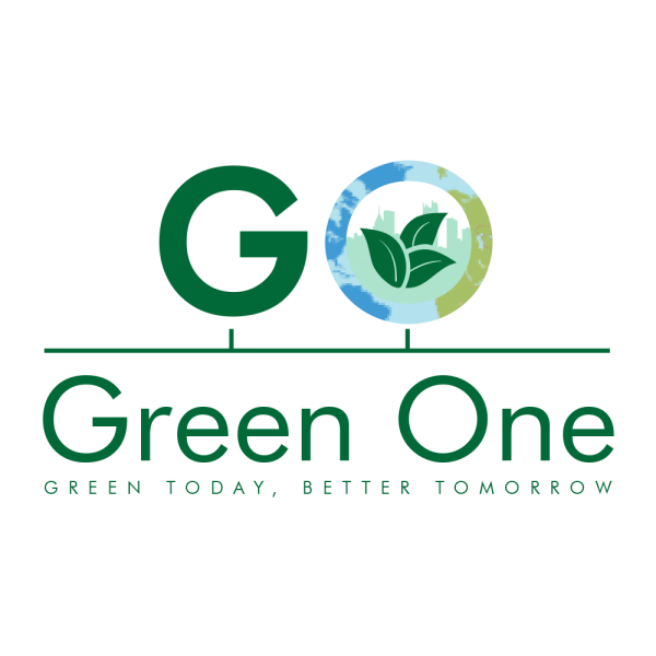 Pakistan Green Building Council | Green One