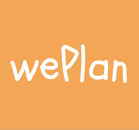 Pakistan Green Building Council | WePlan