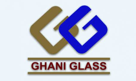 Pakistan Green Building Council | Ghani Glass
